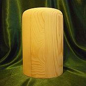 Материалы для творчества handmade. Livemaster - original item FLAT-height 32cm. Handmade.