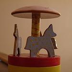 Karuel (mila3016) - Ярмарка Мастеров - ручная работа, handmade