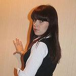 Елена Витулина (avitulina) - Ярмарка Мастеров - ручная работа, handmade