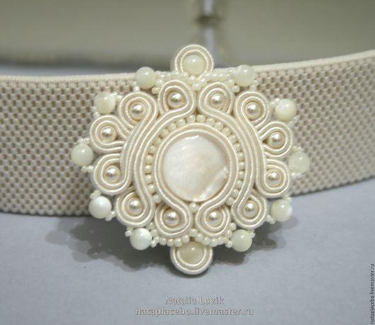 брошь с камнем, подарок женщине, оригинальный подарок, оригинальные украшения, Броши ручной работы, стильная брошь, стильные штучки,