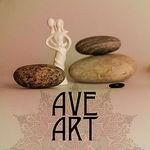 Анна Вершинина (AveArt) - Ярмарка Мастеров - ручная работа, handmade