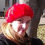 Елена Орлова (Gordap4elka) - Ярмарка Мастеров - ручная работа, handmade