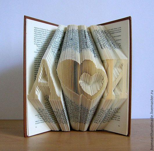 Подарки для влюбленных ручной работы. Ярмарка Мастеров - ручная работа. Купить Сердца двоих - оригинальные подарки  для влюбленных. Handmade.
