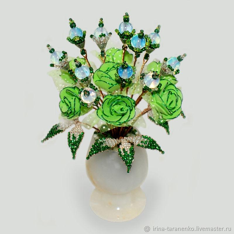 Купить цветы из камня интернет магазине круглосуточная доставка цветов краснодар