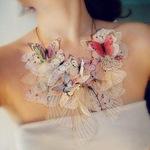 Анастасия (assoldatova) - Ярмарка Мастеров - ручная работа, handmade