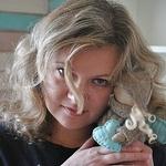 MIRA SKUBIAK - Ярмарка Мастеров - ручная работа, handmade
