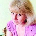 Татьяна Ястребова (tyastrebova) - Ярмарка Мастеров - ручная работа, handmade