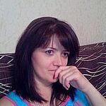 Оля Борщёва (Дубова) (dubova) - Ярмарка Мастеров - ручная работа, handmade
