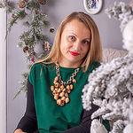 Тарасенко Ольга - Ярмарка Мастеров - ручная работа, handmade