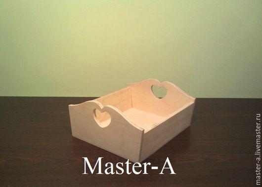 Поднос ,,Матрёшки - 5-2,, - заготовка для декупажа
