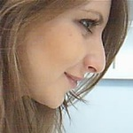 Маргарита (quetbooks) - Ярмарка Мастеров - ручная работа, handmade