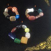 Фен-шуй и эзотерика handmade. Livemaster - original item Finger rosary. Handmade.