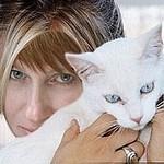 Татьяна Романова (oba-na) - Ярмарка Мастеров - ручная работа, handmade
