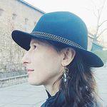 Анна Нестерова (Arura) - Ярмарка Мастеров - ручная работа, handmade