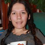Еремеева Елена - Мастерская Соул :) - Ярмарка Мастеров - ручная работа, handmade