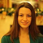 Юлия Внукова (yulia-vnukova) - Ярмарка Мастеров - ручная работа, handmade