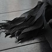 Краля. Чёрная ворона
