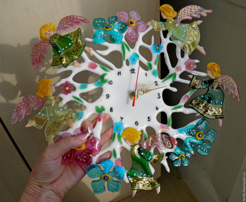 полез сайт настенные часы фьюзинг в петроградском районе спб оценим
