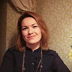 Клавдия Аничкова (ChudoYudo) - Ярмарка Мастеров - ручная работа, handmade
