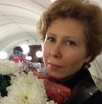 Гурьева Юлия (raywood) - Ярмарка Мастеров - ручная работа, handmade