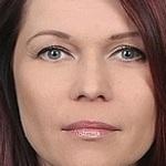 Ольга (RAIVDEZIGN) - Ярмарка Мастеров - ручная работа, handmade