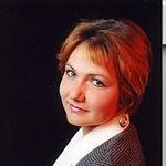 Ольга Каратаева (olgakarataeva) - Ярмарка Мастеров - ручная работа, handmade