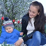 Алина Шофа (alyaprazdnik) - Ярмарка Мастеров - ручная работа, handmade