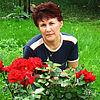 Елена Gelissa - Ярмарка Мастеров - ручная работа, handmade