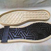 Материалы для творчества handmade. Livemaster - original item Roberto sole. Handmade.