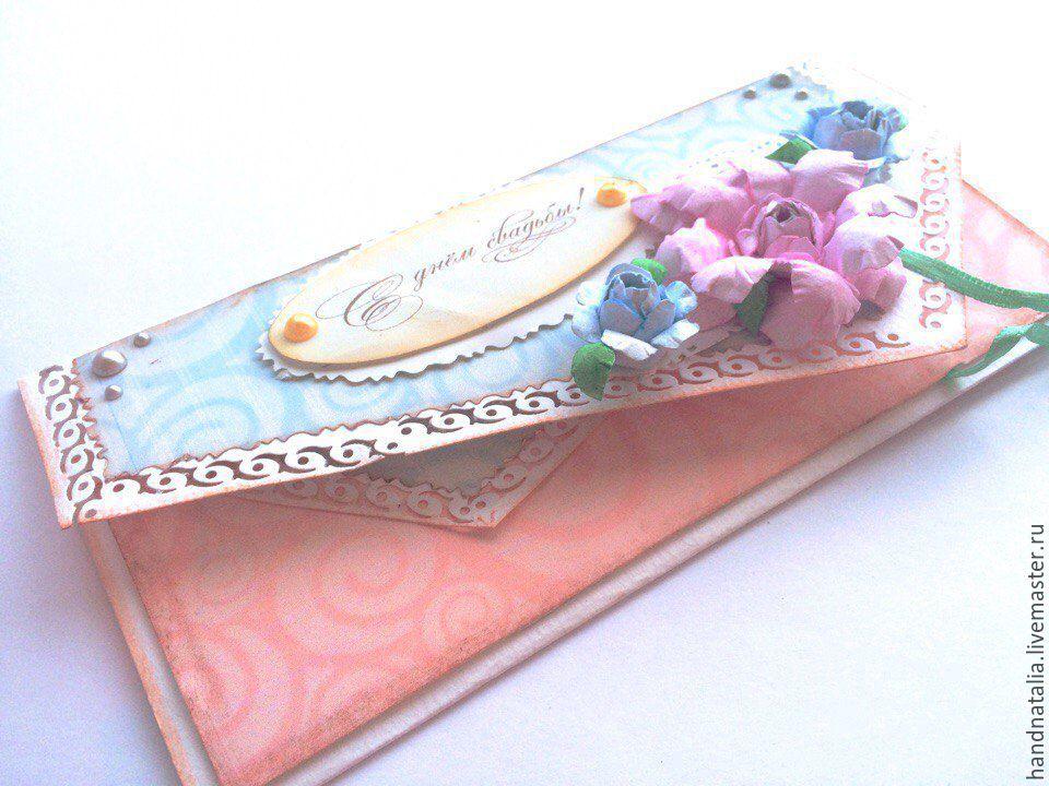 Продажа открыток барнаул