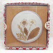 Винтаж handmade. Livemaster - original item Vintage souvenir in its original packaging Czechoslovakia. Handmade.