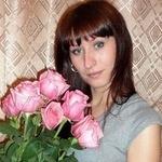 Анна Муравьева - Ярмарка Мастеров - ручная работа, handmade
