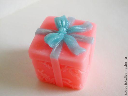 Мыло ручной работы. Ярмарка Мастеров - ручная работа. Купить Мыло Подарок. Handmade. Комбинированный, Сувенир ручной работы