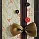 Открытки ручной работы. \r\nМужская открытка «Элегант». Магазин подарков «Самое То». \r\nЯрмарка Мастеров.