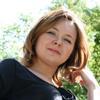 Малозёмова Светлана - Ярмарка Мастеров - ручная работа, handmade