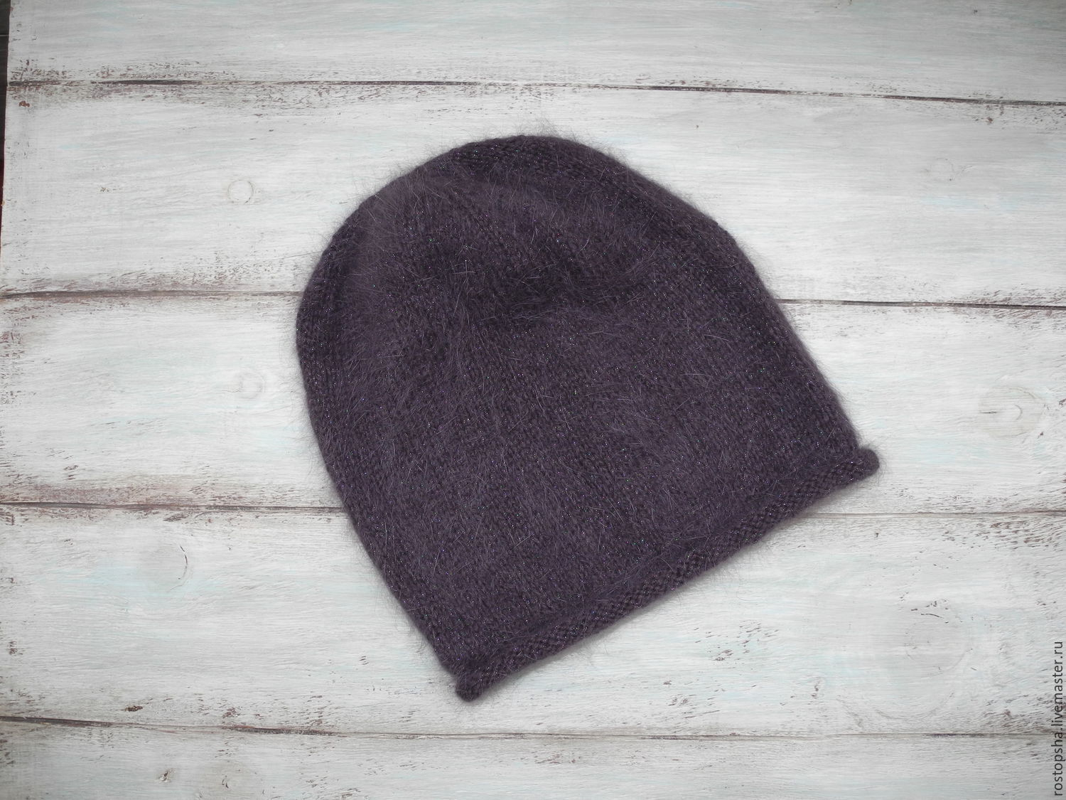 knitted winter hats Floppy slouchy hat beanie hat knitted womens hats soft  hats for women wool ... 093db7e16f5