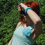 Татьяна Николаевна (HandMadeByVarKo) - Ярмарка Мастеров - ручная работа, handmade
