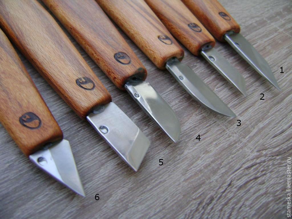 Японский нож для резьбы по дереву нож ка бар точные размеры