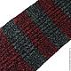 зимняя одежда мужская одежда шарф  вязаный шарф мужской шарф теплый шарф зимний шарф    шарфы  мужские шарфы вязаные шарфы  теплые шарфы шерстяной шарф шерстяные шарфы серый красный черный меланж
