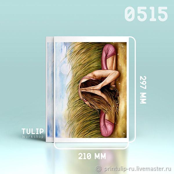 Термонаклейки стойкие для ткани и др. материалов, арт. 0515, Термотрансферы, Санкт-Петербург,  Фото №1