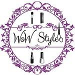 WoW Style - Ярмарка Мастеров - ручная работа, handmade