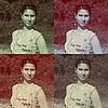 Устич Екатерина (spice-katy) - Ярмарка Мастеров - ручная работа, handmade