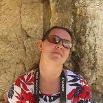 Украшения из Страны Снов (Елена) - Ярмарка Мастеров - ручная работа, handmade