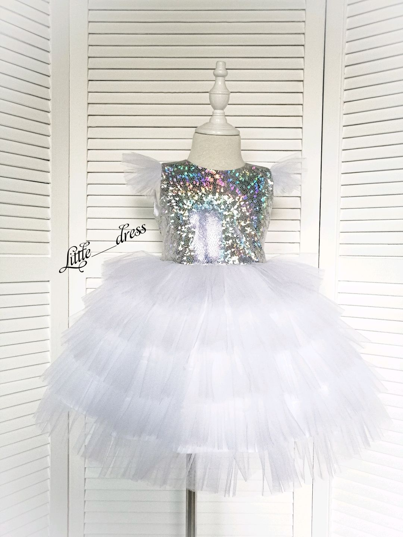A fabulous dress for a Princess, Dresses, Bryansk,  Фото №1