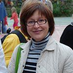 Бесконечная история ( Ирина Титова) - Ярмарка Мастеров - ручная работа, handmade