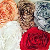 Свадебный салон handmade. Livemaster - original item Clutch. Clutch For bride. bag. Rose. Handmade.
