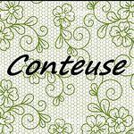 Conteuse (conteusegirl) - Ярмарка Мастеров - ручная работа, handmade