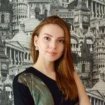 Виктория Говоритова (little-fox-nsk) - Ярмарка Мастеров - ручная работа, handmade