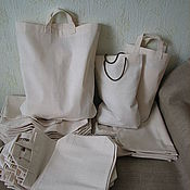 Материалы для творчества handmade. Livemaster - original item Textile packaging. Handmade.