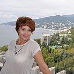 Татьяна Перепёлкина (SunnyQuail) - Ярмарка Мастеров - ручная работа, handmade